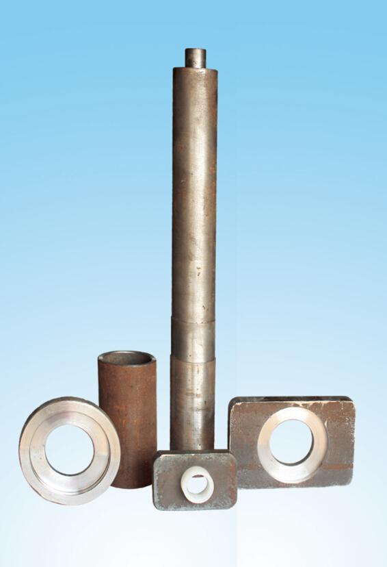 建筑机械配件